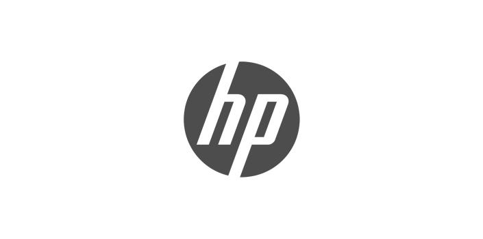 cbm_informatique-HP