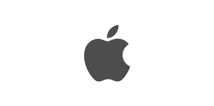 cbm_informatique-apple