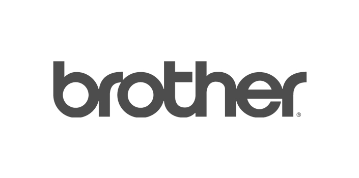 cbm_informatique-brother