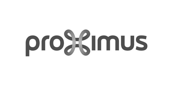 cbm_informatique-proximus