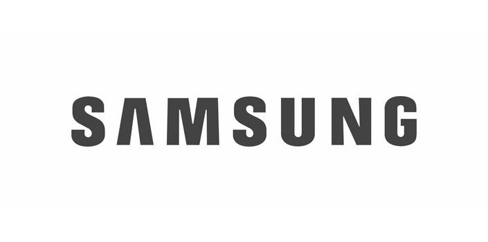 cbm_informatique-samsung