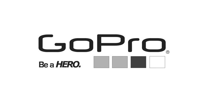 cbm_informatique_gopro