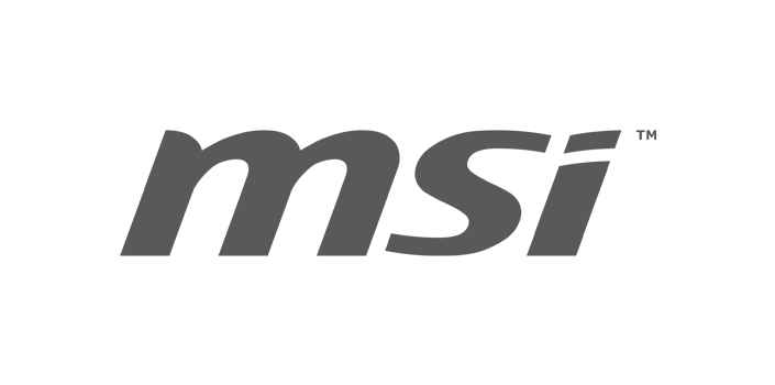 cbm_informatique_msi